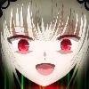 TrrrIxiee's avatar