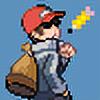 TRS-Bases's avatar
