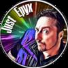TRSEpyx's avatar