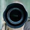 trstmsn's avatar