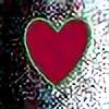 trtlove1309's avatar