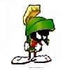 tru-1's avatar