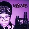 TrU1ne's avatar