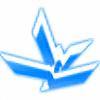 Tru3lMagic's avatar