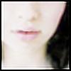 Tru3lyMistaken's avatar