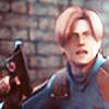 tru4ever's avatar