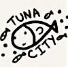 TruancyCity's avatar