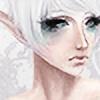 truantpunk's avatar