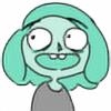 truants's avatar