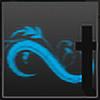 Trub1n's avatar