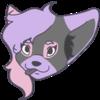 Trubblebeast's avatar