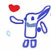 TrubsTheTrash's avatar