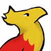 TruceDrawsStuff's avatar
