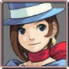 TruceeWright's avatar