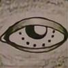 TruChalk's avatar