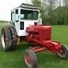 truckchevyjeep's avatar