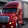 trucker1's avatar