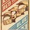 trucker721's avatar