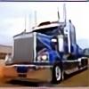 Trucks168's avatar