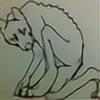truckthewolf's avatar