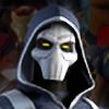 Trucktub's avatar