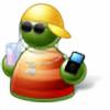 TrucMuche69's avatar