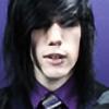 TruCollrs89's avatar