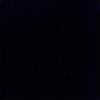 trucrazy9's avatar