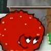 trucu's avatar