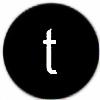 trudeaus's avatar