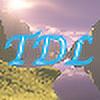 TruDigitaLight's avatar
