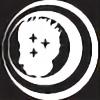 Trudooms's avatar