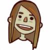 Trudsss's avatar