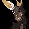 Trudy-Collins's avatar