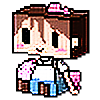 trudyfish's avatar