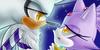 True-Absolution's avatar