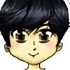 True-Bee's avatar