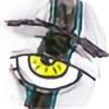 True-Demifiend's avatar