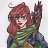 True-Joy's avatar