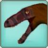 True-Leveller's avatar
