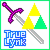 True-Lynk's avatar