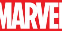 True-Marvel
