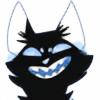 True-Nerdpaw's avatar