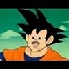 True-Taboo's avatar