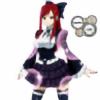 True-tear's avatar