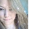 True-Tears's avatar