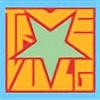 TRUE-VULG's avatar