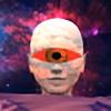 True72soy's avatar
