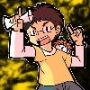 TrueAegi's avatar