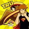TruEagle's avatar